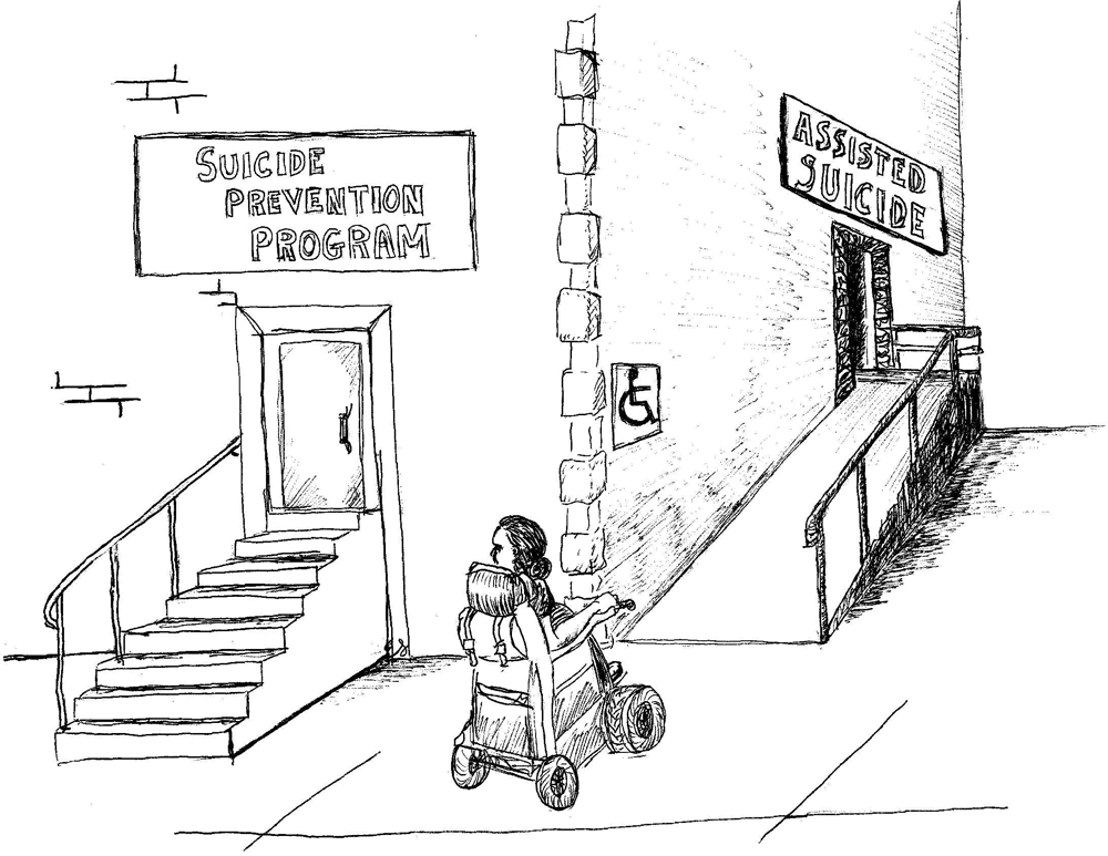assisted-suicide-cartoon